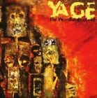 The Woodlands of Old 5013993906025 by Yage CD
