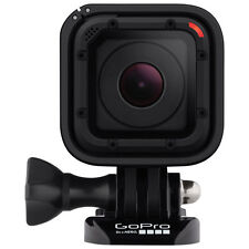 GoPro HERO Session Waterproof HD Sports & Helmet Camera