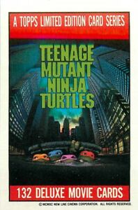 1990-TOPPS-TEENAGE-MUTANT-NINJA-TURTLES-MOVIE-PICK-CHOOSE-YOUR-CARDS