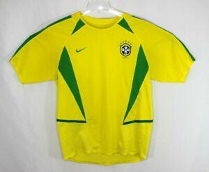 Nike-Brazil-Men-s-National-Team-Men-s-Small-Soccer-Futbol-Jersey-5-Stars