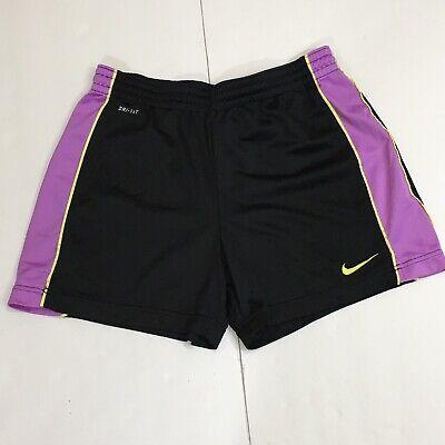 nike shorts rn#56323