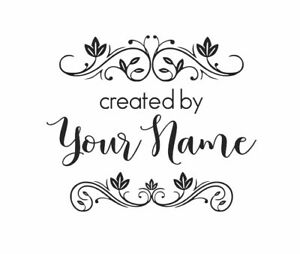 CUSTOM-MADE-PERSONALIZED-CREATED-BY-RUBBER-STAMPS-C71