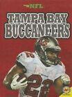 Tampa Bay Buccaneers by Ramey Temple (Hardback, 2014)