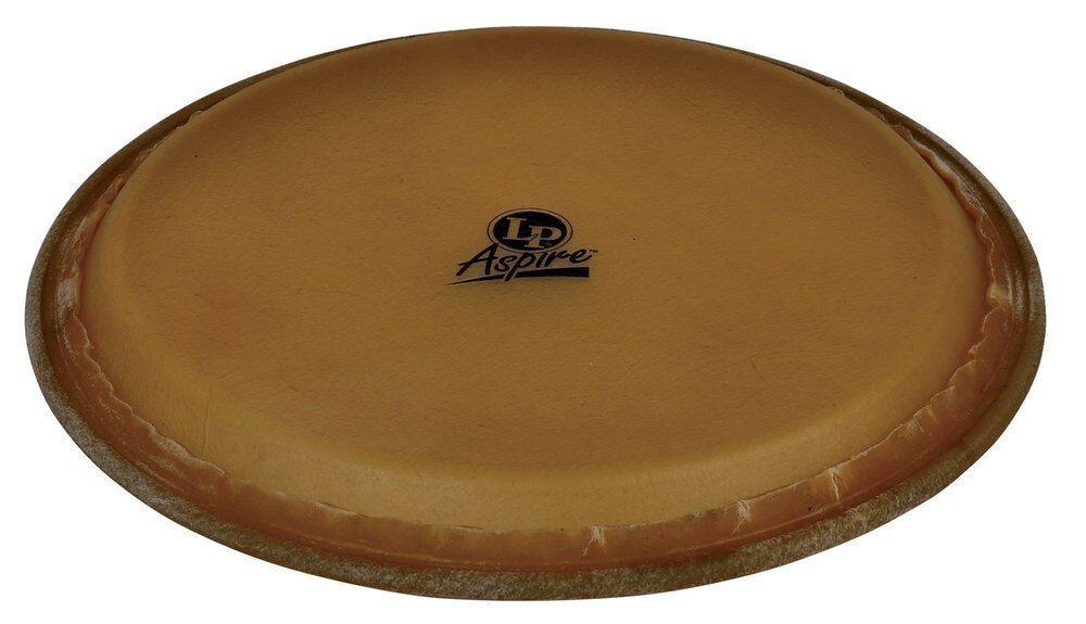 Latin Percussion Congafell Aspire EZ Curve Rims 10  Quinto Latin Percussion