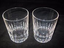 "Baccarat Spirit Bicchieri Set di 2 ""Amboise"" più disponibili"