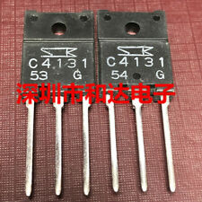 2pcs 2SC789 C789 Silicon NPN Power Transistors TO-220