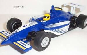 Scalextric-new-grippy-slick-car-tyres-tires-Indy-modern-F1-Start-F1-etc