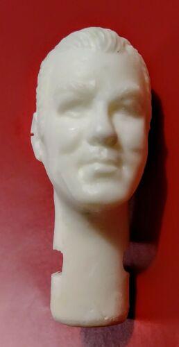 Bonanza ADAM 1//8 custom resin head American Character figure Classic Plastick