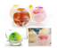 Round-Ice-Cube-Ball-Maker-Sphere-Molds-For-Whisky-Party-Cocktails-Set-of-4-Gift thumbnail 1