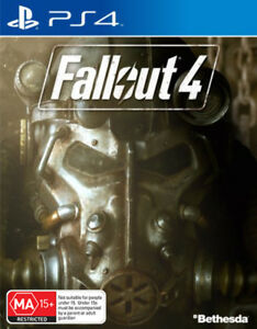 Fallout-IV-4-PS4-NEW-AU-Stock