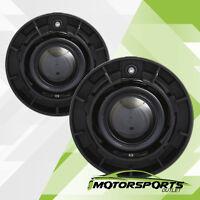 2005 2006 2007 2008 Pontiac Grand Prix G6/2007 2008 2009 G5 Fog Lights Pair