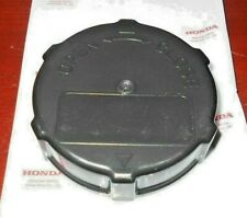 Tool Box Cap Cover TRX400EX TRX300EX TRX250X TRX 400EX 300EX 250X 400 300 EX 250