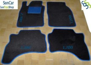 MITSUBISHI-L200-L-200-desde-05-en-adelante-alfombras-de-coche-4-decoraciones