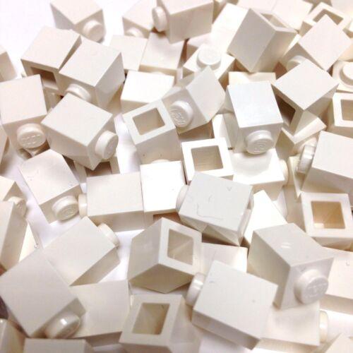 ❤NEW❤ LEGO 3005 White 1x1 Brick BULK Pack of 50