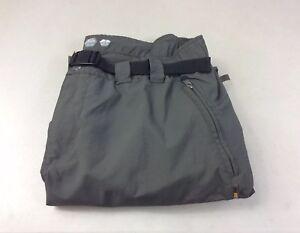MCKINLEY-Hiking-Trail-Pants-amp-Shorts-Men-s-Large