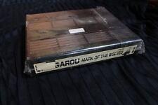 Garou: Mark of the Wolves for MVG NEO GEO