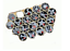 Mosaic-Pin-Rivets-45mm-Steel-Brass-Tube-8mm-Diameter-DIY-Knife-Handle-Pins-1-Pc thumbnail 3