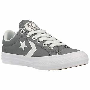 converse star player youth