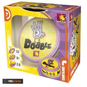 Dobble-By-Asmodee-Award-Winning-Visual-Perception-Card-Game-Party-Family-Spot-It