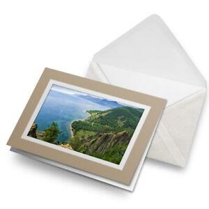 Greetings-Card-Biege-Baikal-Lake-Russia-Landscape-3074