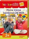 BambinoLÜK-Set (2014, Set mit diversen Artikeln)