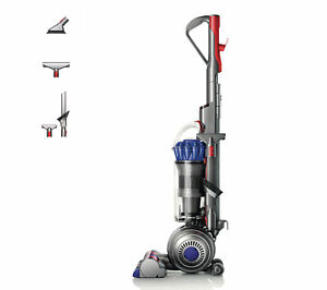 Dyson Small Ball Allergy – Refurbished