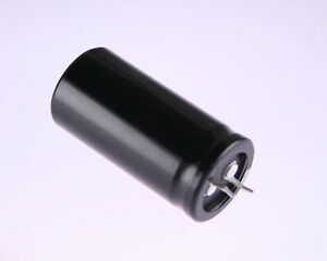 10x-4700uF-63V-Radial-Snap-In-Mount-Electrolytic-Capacitor-DC-85C-4700mfd-4-700