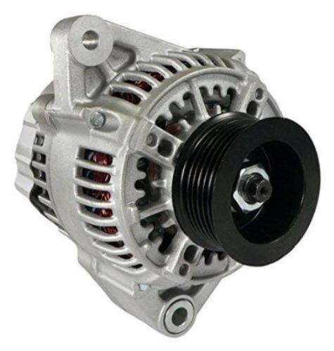 2354cc 150HP 2004-2010 NEW ALTERNATOR FOR HONDA BF150 144ci