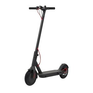 Patinete Eléctrico - Electric Scooter R S9 250W 7.8Ah 25Km 8'5 pulgadas Tubeless