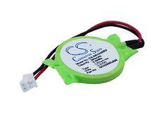 NEW Battery for Dell Vostro 1015 Vostro 1310 Vostro 1510 GC02000LB00 Li-ion