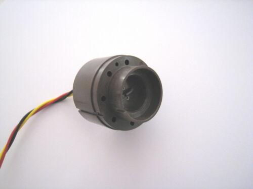 DUAL universel Watt Type Niterider HID remplacement lumière ballast