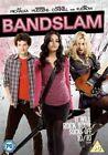 Bandslam 5030305512408 DVD Region 2 P H