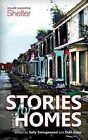 Stories for Homes by CreateSpace (Paperback, 2013)