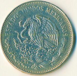 Moneda-Mexico-20-pesos-1981-WT11815