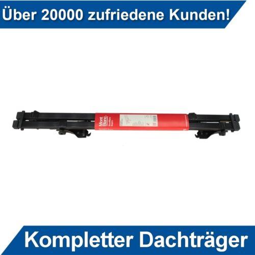 m73 Pour Opel Corsa V 3//5-tür à partir de 15 acier Galerie compl