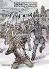 Hen Ffordd Gymreig, Yr: Terfysg a Phrotest by Catrin Stevens (Paperback, 2008)