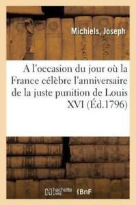 Mission de Sinamary. Appel aux fidèles de France au profit de l'oeuvre -