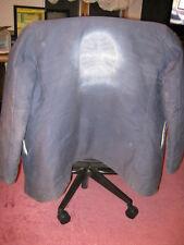 Vintage & Rare 1960's Pan AM Official Mechanic's Winter Jacket