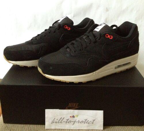 Hyperstrike Nike 999888 Yeezy Inglaterra 1 Negro Uk10 001 Us11 Air One Max 2013 0wBxq08r