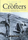 Go Listen to the Crofters by A.D. Cameron (Paperback, 1986)