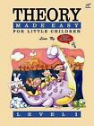 Theory Made Easy for Little Children by Lina Ng (Paperback, 2001)