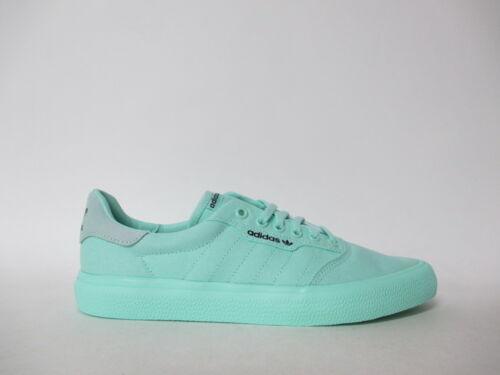 5 Adidas Green 3mc B22712 Mint Sz Clemintine 191040993213 9 rzYwUz