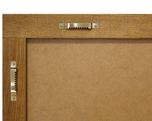 Werbetafel 60//79//87 cm TOP Aufsteller Speisetafel Kreidetafel Hängetafel Holz