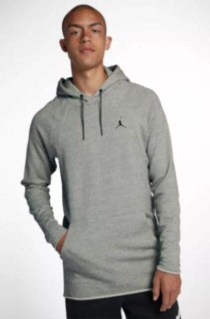 Nike Jordan Wings Lite Hoodie 914480