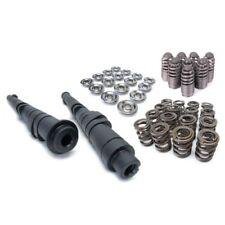 Blox Racing BXCM-10102 Tuner Series Type-B Camshaft for Honda//Acura B-Series DOHC VTEC Engine