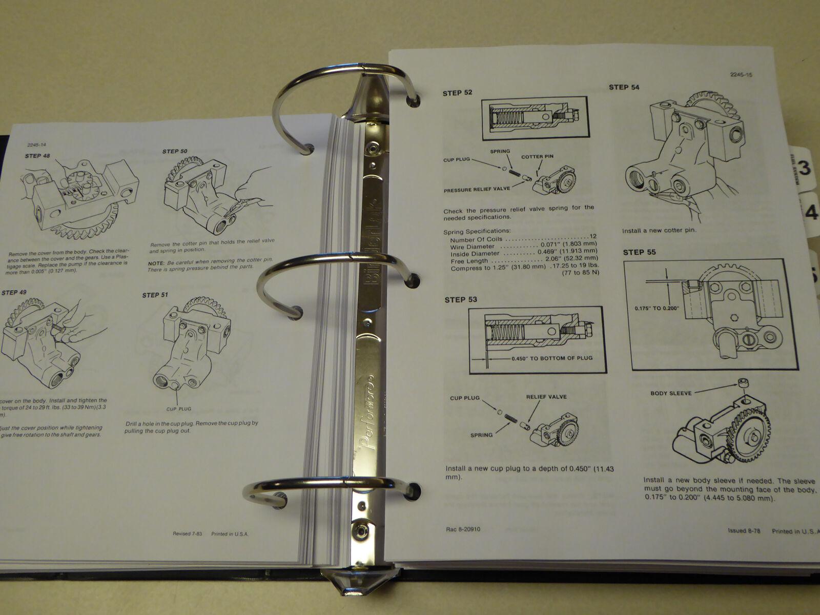 Free Tractor Wiring Diagrams Case 2090 Great Installation Of 444 Garden Diagram Data Schema Rh 14 Danielmeidl De Dc