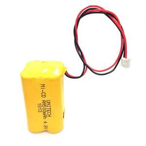 Emergency-Light-Exit-Sign-Battery-Replacement-NiCad-500mAh-4-8V-18152