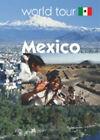 Mexico by Sean Dolan (Paperback, 2004)