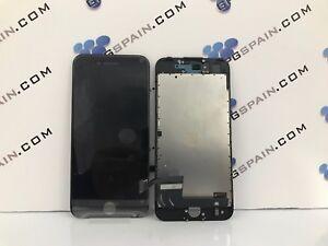 Pantalla-iPhone-7-4-7-LCD-ORIGINAL-Display-Retina-LCD-Tactil-NEGRA-ENVIO-MRW-24H
