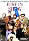 Best in Show 0085391895121 With Jane Lynch DVD Region 1 &h